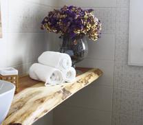 quinta do mocho casa de banho.jpg