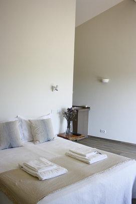 cama quarto duplo