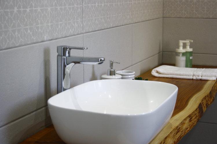 casa de banho lavatorio.jpg
