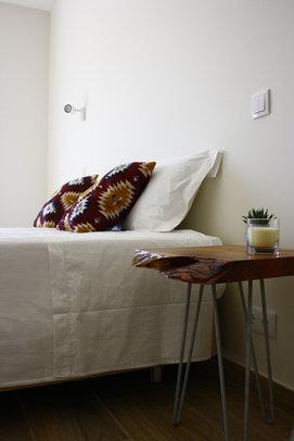 detalhe cama