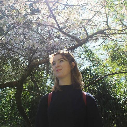 rosemarie_gregoire - Rosemarie G.jpg