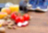 nutrição-corrida-de-rua.jpg