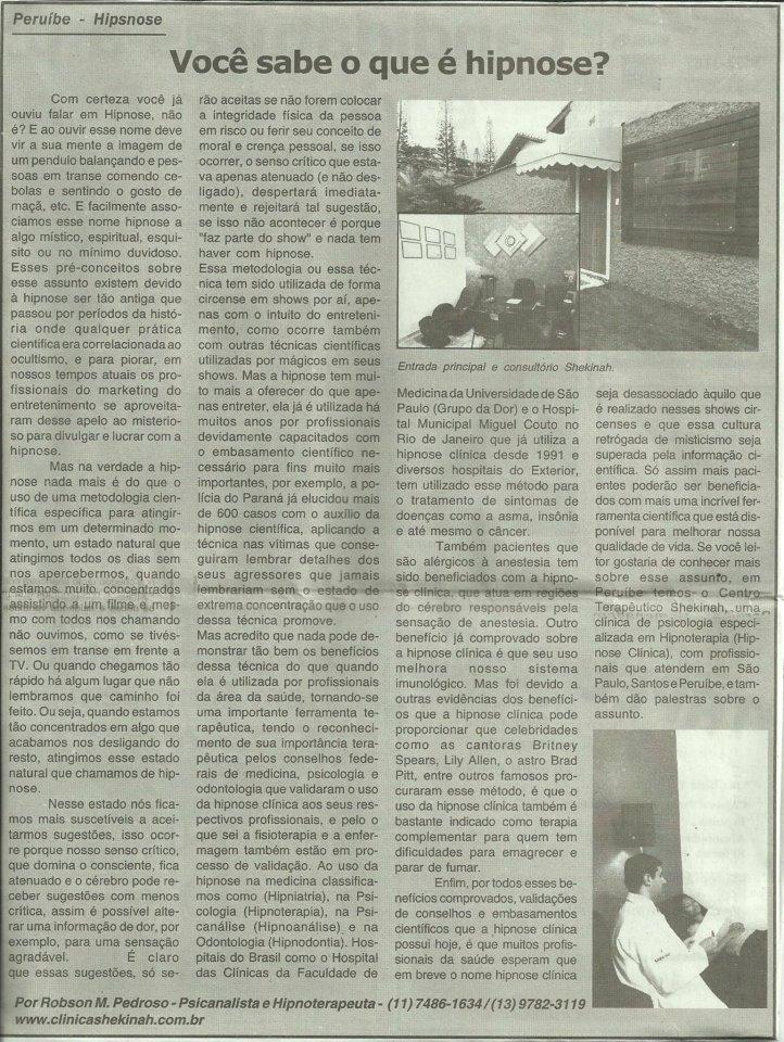 Jornal Mirante