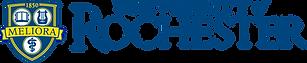 UR-logo.png