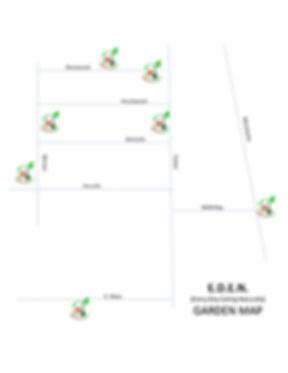 EDEN Garden Map.jpg