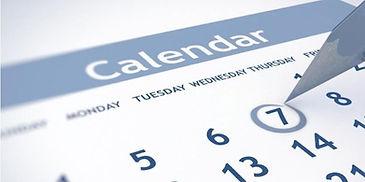 0bbd2250-5e90-4eea-8492-cfeea171f0ee-Calendar.jpeg
