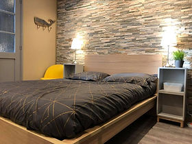 CHAMBRE CONFORT - CONFORT ROOMS 6.jpg