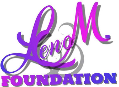 Lena Marshall Foundation Partners with a Women's Group in Ghana