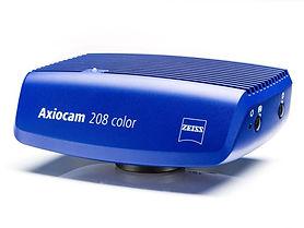 axiocam-208.jpg