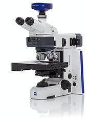 axioscope-7.jpg