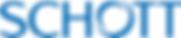 Logo Schott.png
