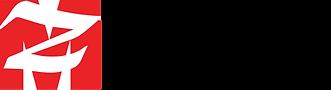 Zephyr Minerals Ltd.