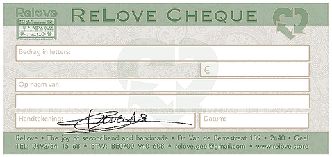 ReLove Cheque.png