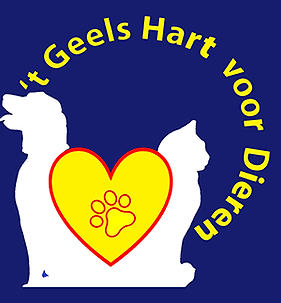 geels-hart-voor-dieren.png
