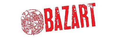 bazart.jpg
