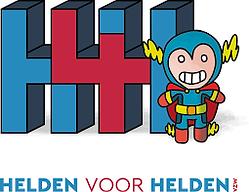 helden voor helden.png