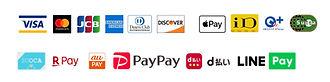 お支払い方法 2.jpg