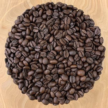 Guatemala SHBカフェインレス