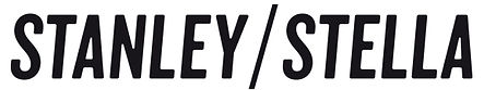 Stanley Stella logo.jpg