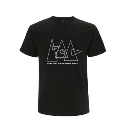 Ric Sanders Trio - T Shirt
