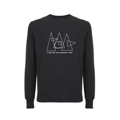 Ric Sanders Trio - Sweater
