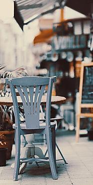 cafe-1872888_1920.jpg