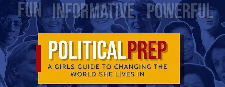 political%20prep_edited.jpg