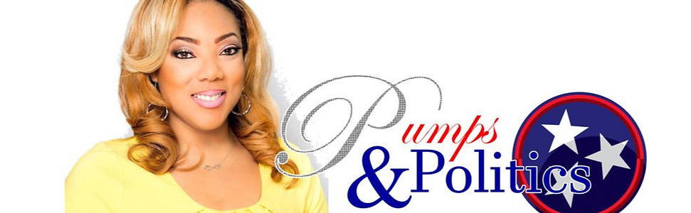 P&P web header_edited.png