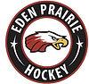 EP hockey logo.jpeg