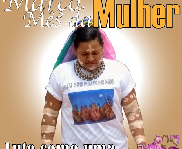 mulher 64.png