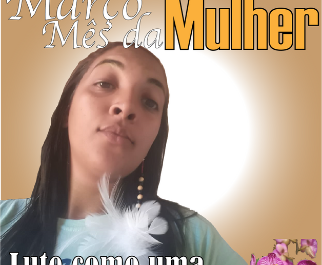mulher 50.png