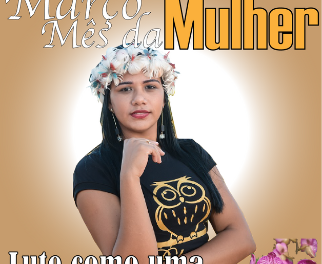 mulher 86.png