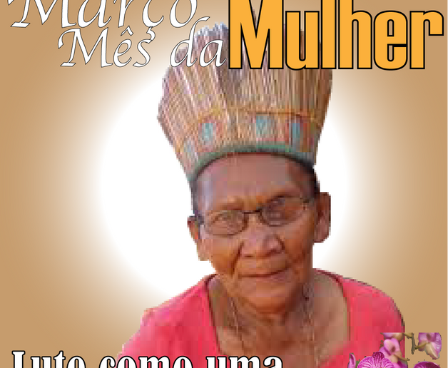 mulher 48.png