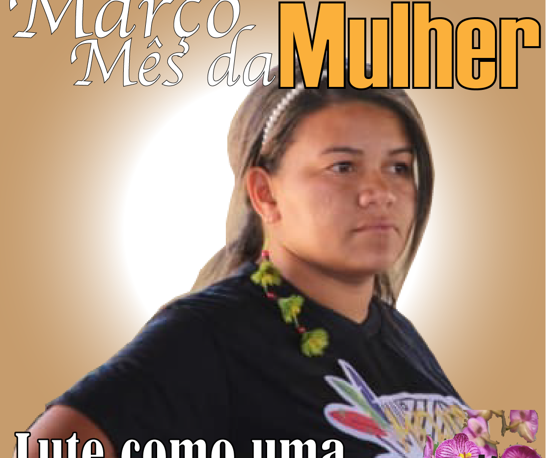 mulher 51.png