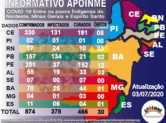 Mapa do Coronavirus 03.07.png