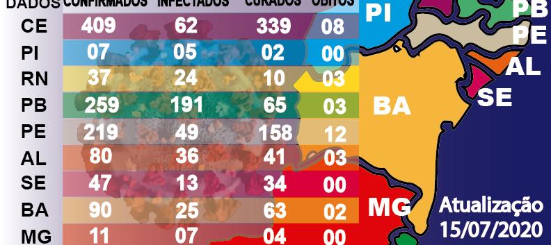 Mapa do Coronavirus 15.07.png
