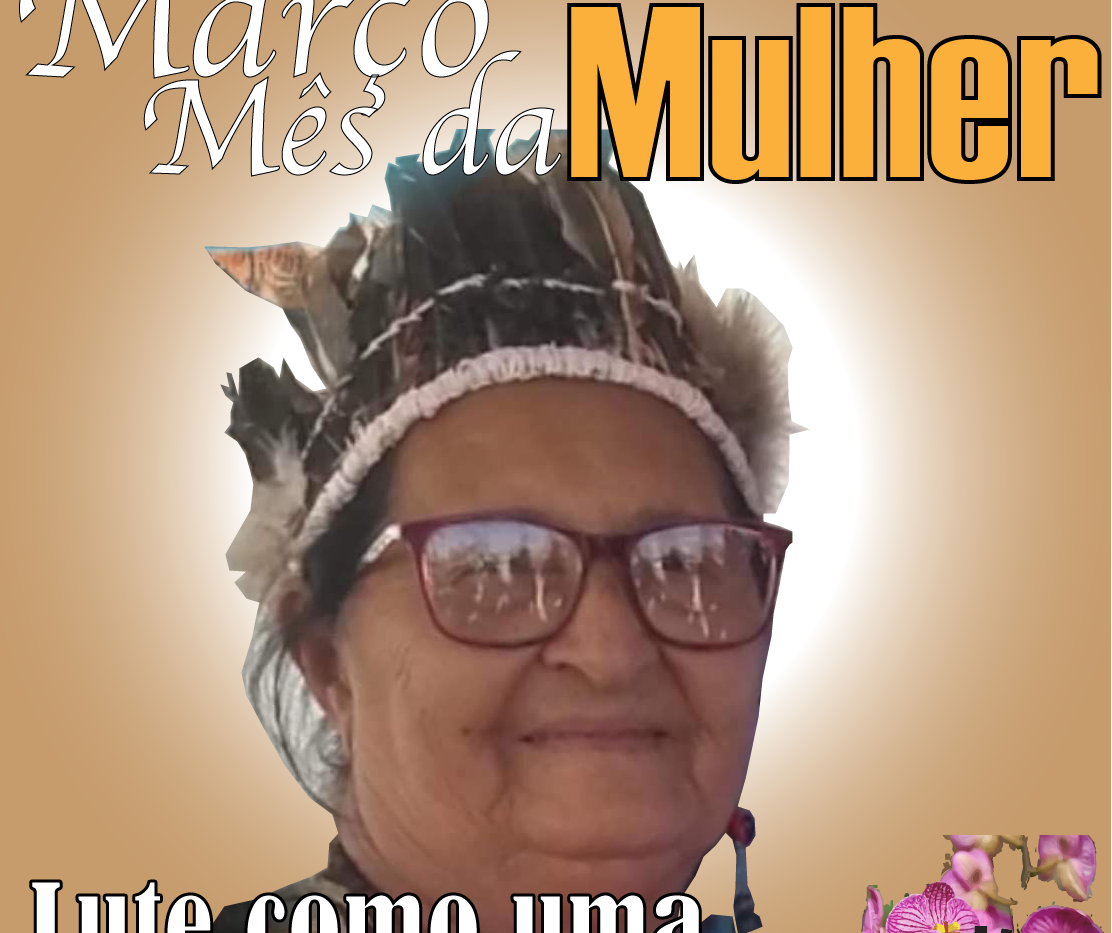 mulher 78.png