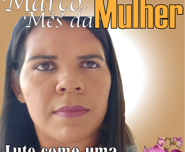 mulher 79.png
