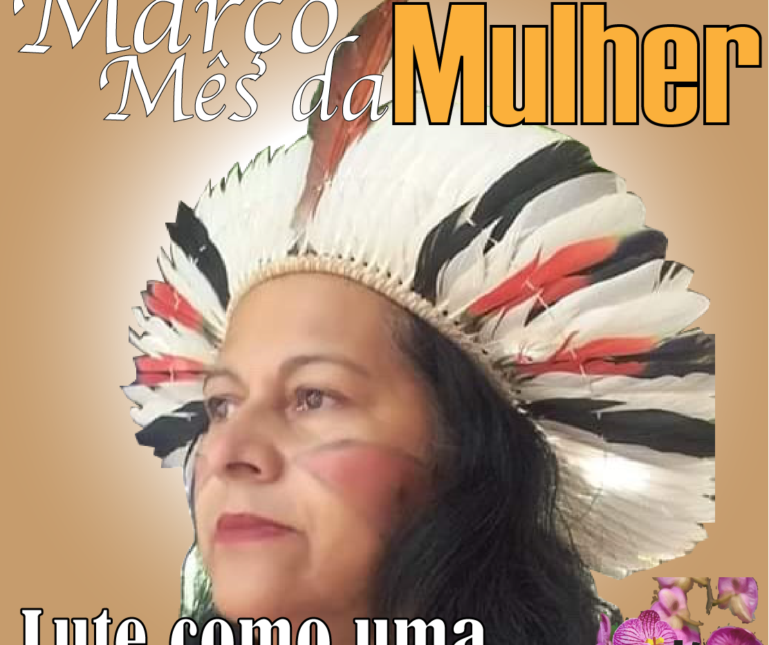 mulher 61.png