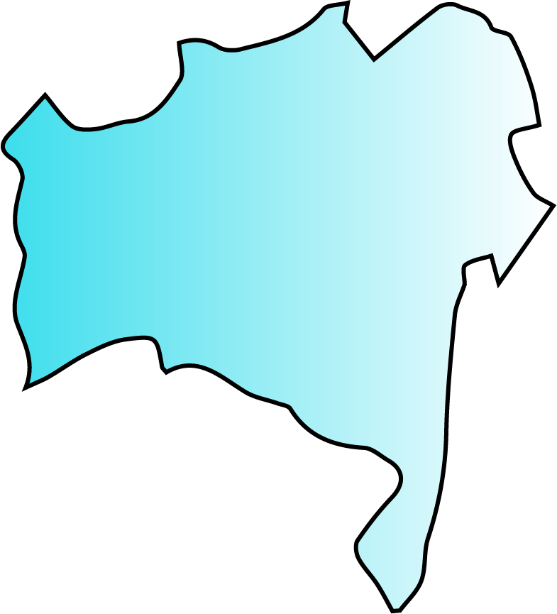 mapa Bahia.png