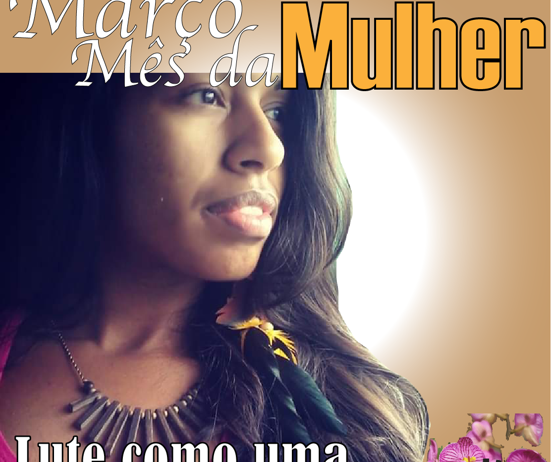 mulher 47.png