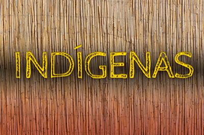 Justiça determina prazo de dois anos para a conclusão de demarcação de terra indígena na Bahia