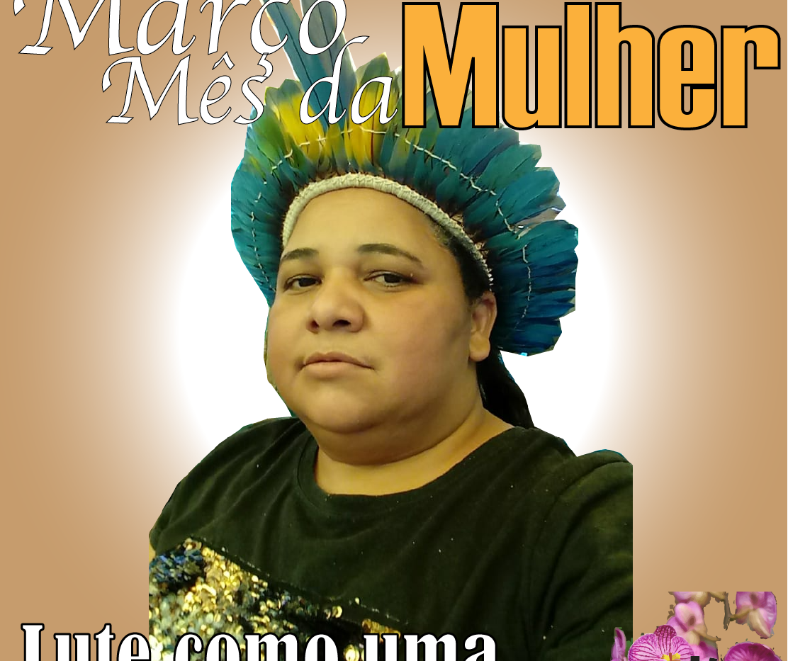 mulher 85.png