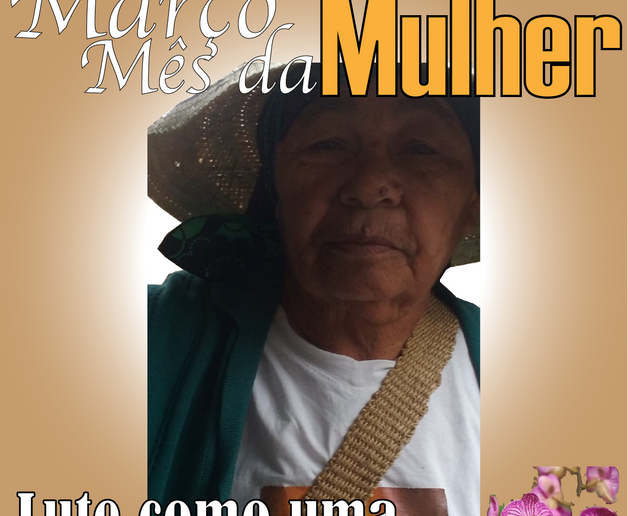 mulher 76.png