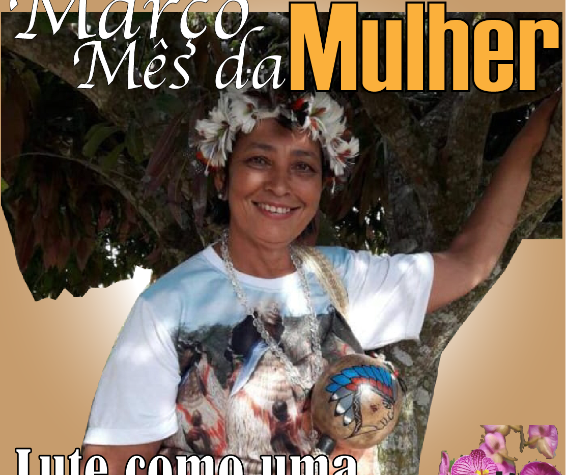 mulher 62.png