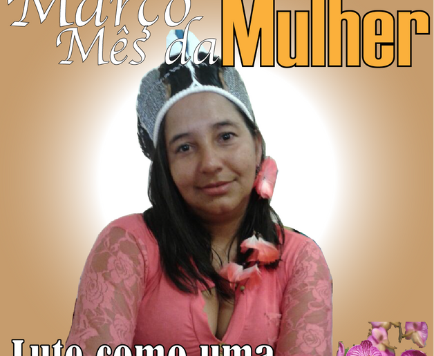 mulher 66.png