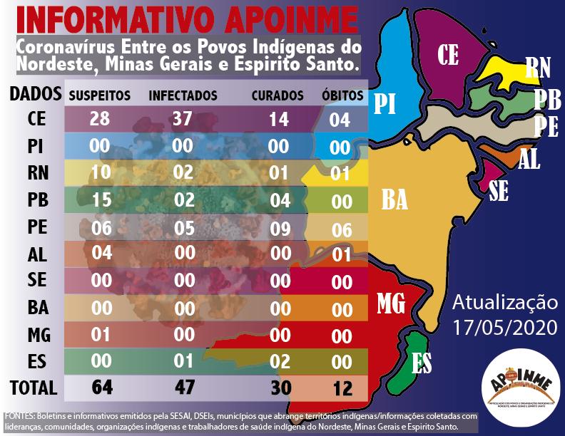 Mapa do Coronavirus 17.05.png