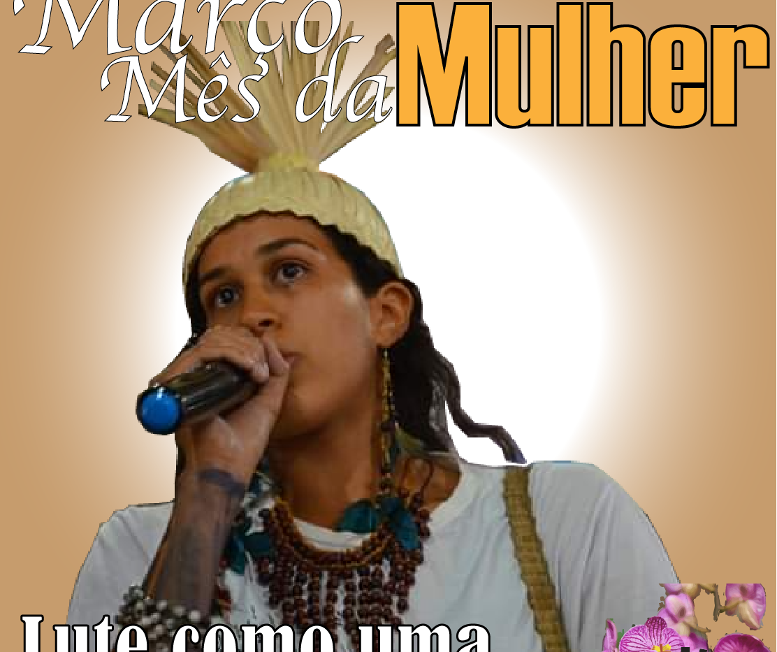 mulher 53.png