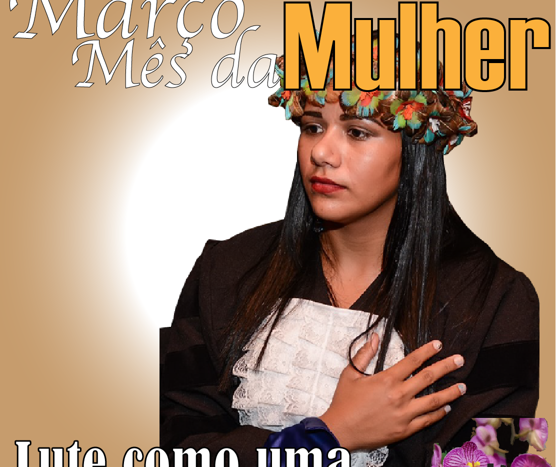 mulher14.png