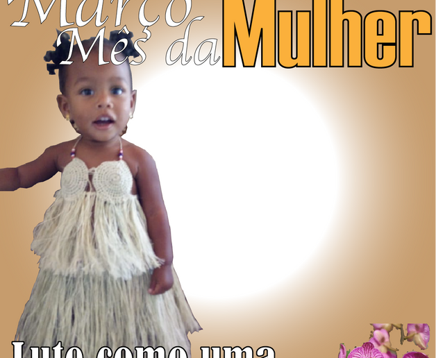 mulher 68.png